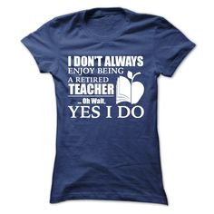 [Best tshirt name meaning] teacher  Order Online  teacher tee & hoodie If you dont like this T-shirt please use the Search Bar on the top right corner to find the best one for you. Simply type the keyword and hit Enter!  Tshirt Guys Lady Hodie  SHARE and Get Discount Today Order now before we SELL OUT  Camping a sled hoodie and matching tshirt each sold dad is teacher order online