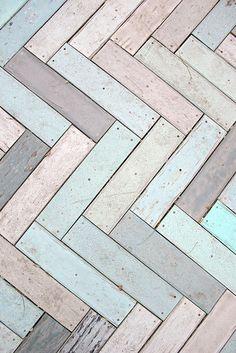 Boardwalk by AmandaFiske, via Flickr
