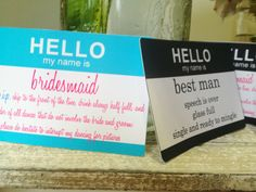 Will you be my groomsman will you be my by TakeitPersonallybyM, $3.00