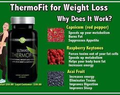 Premium product that work now and its affordable. I use to pay $80 per bottle for the same ingredients!! More info more the Thermofit. It Works Ultimate Thermofit, Thermogenic Weight Loss Formula (60 tablets). Don't Count those calories! Fire up your metabolism to burn them faster with the power of hot peppers and the antioxidant benefits of acai berry. Retail: $65 Loyal Customer:$39 Order at http://flawless40.wix.com/itworks #skinnywraps #itworksglobal #itwillchangeyour #otom