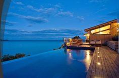 Split Apple Retreat - Optimal Health | Absolute Luxury and Exclusivity | Nelson, New Zealand