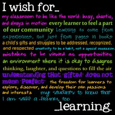 I wish for.... by Krissy.Venosdale, via Flickr