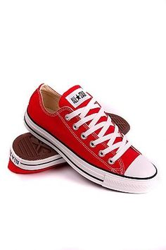 2c4b458a90cce Converse CT Ox - Bet Dorothy would have been way cozier wearing ...