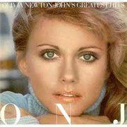Olivia Newton John!