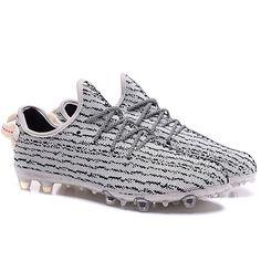 http://www.sportseve.com/footballshoes-adidas-55002-p-55002.html