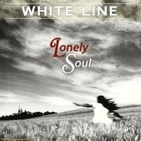 Lonely Soul by white_line on SoundCloud