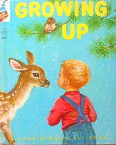 GROWING UP:Elizabeth Webbe http://twin-rabbit.com/?pid=82225153