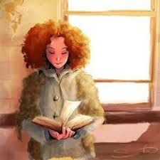 cranky woman with books에 대한 이미지 검색결과
