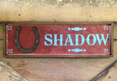 Photo Gallery, Wood Signs and Home Decor, Crow Bar D'signs