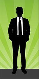 We create, run, manage and deliver your PERSONALIZED SEO campaigns. @seoempiro.com