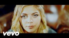 Louane - Notre Amour Boit La Tasse (Vidéo Officielle)