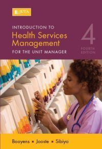 Introduction to Health Services Management 4th Edition Ebook PDF download Introduction to Health Services Management 4th Edition Ebook PDF download Introduction to Health Services Management 4th E…
