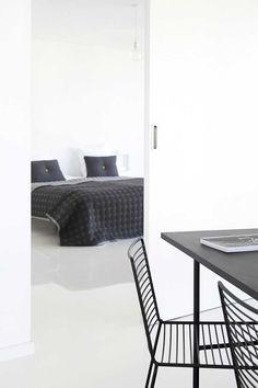 © BEELDSTEIL.com | STAY Copenhagen design apartments