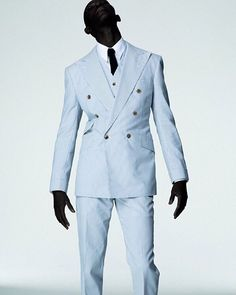 Prelude to Reality — grandpastyles:   @armando_cabral by #pauljung...