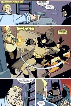 It was at this moment, he knew. He f*cked up Superhero Family, Bat Family, Batman And Superman, Batman Robin, Art Jokes, Dc Memes, Batman Universe, Dc Characters, Detective Comics