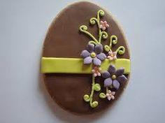 Αποτέλεσμα εικόνας για easter cookies