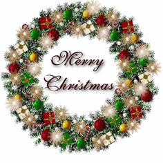 Here's wishing all of you a happy holiday season and a fun filled new year! Click here to see the Sights and Sounds of Christmas at Foodworks and More!