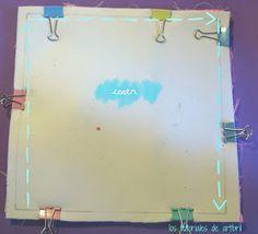 los tutoriales de artbril: Tutorial DIY monedero - Cartera Diy, Fabric, Jeans, Scrappy Quilts, Craft, Wallets, Dress, Drawn Thread, Aprons