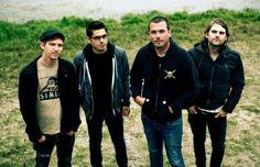 Nothington announce US tour dates - PUNX.UK  http://punx.uk/nothington-announce-us-tour-dates/