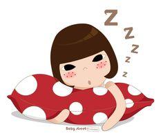 Que - Goodnight