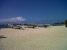 Sanur Beach BALI Sanur Beach Bali, Travel Goals, Fair Grounds, Fun, Hilarious