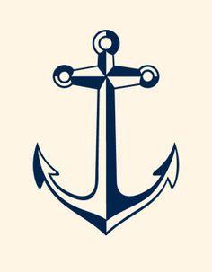Pin von christiane hauth auf Tattoo  Pinterest  Anker