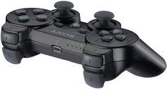 Comprare controller per Playstation 3 ad un prezzo decente