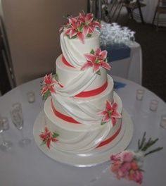 ceremonial cake | Cakes Virginia Beach, Wedding Cakes, Ceremonial Cakes, Military Cakes ...