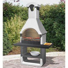 barbecue_en_beton_gris_clair__a_crepir_ginevra__l_64_x_l_114_x_h_210_cm