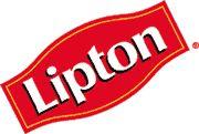 lipton logo - Google Search