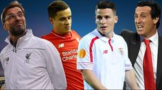 Liverpool vs Sevilla Live Streaming UEFA Europa League Final Online   Welcome to todays Liverpool vs Sevilla live and online direct from the final of the Europa League 2016. The game will be played today Wednesday 18/05/2016 in Basel at St. Jakob Park from 20.45.  Liverpool vs Sevilla Preview: Europa League Final 2016  Sevilla reached the final of Europa League as one of the toughest teams to beat in this competition. Reigning champions without having given any sign of vulnerability in the…