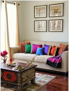 32 Best Indian Decor Ideas Images Living Room Indian Decoration
