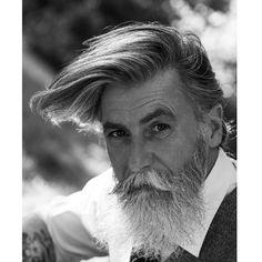 @jeanmariemarion on a windy day. #gentleman #dandy #model #badass_beards #Beardsandtats #beardandcompany #Beardlov3 #beard4all #beardedlifestyle #beardlovers_ #labbarba #Thebeardedchap #beardthefuckup #beardfraternity #beard_care #Labarbieredeparis #beardedlifeco #beardbaseuk #SomeLikeItDutch #Top_Beards #beardedvillains #beard4all #hellobeard #thebeardedpantiedroppers #thebeardedmancompany #lionsandtigersandbeards #beardconnection #goldenbeards #hairandbeards #flowersinthebeard