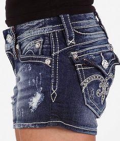 Rock Revival Shorts...love!