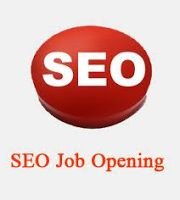 Seo-Jobs-Hyderabad: SEO Openings | SMO Openings | Openings on SMO