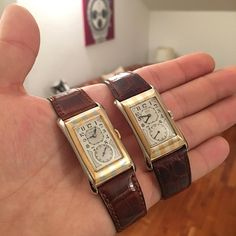 """""""Copule of Prince brancard 14 and oroginal in all parts"""" Vintage Rolex, Square Watch, Prince, Watches, Instagram Posts, Accessories, Wristwatches, Clocks, Jewelry Accessories"""