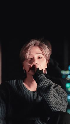 #iKON #JAY #Jinhwan #진환 13cm fairy Kim Jinhwan, Chanwoo Ikon, Bobby, Ikon Member, Ikon Debut, Ikon Kpop, Ikon Wallpaper, Yg Entertainment, Handsome Boys