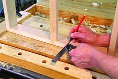 Cabinetmaker's Tool Chest | Popular Woodworking Magazine Woodworking Tool Cabinet, Easy Woodworking Projects, Popular Woodworking, Build A Wall, Tool Store, Birch Ply, Woodworking Magazine, Metal Projects, Cabinet Makers