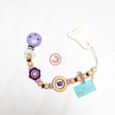 Beisskette mit Edelstein Rosenquarz Liebe und Hamonie Ebay, Bracelets, Jewelry, Pink Quartz, Rhinestones, Shopping, Necklaces, Love, Gifts