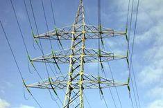 TIPOS DE ENERGÍAS Utility Pole, Tecnologia, Science