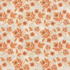 Persimmon Marshmallow Pumpkin30380 11