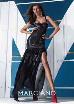 f3939b2540341 GUESS MARCIANO 2015 Summer Mode Femme, Couture, Jeans De Guess, Art De La