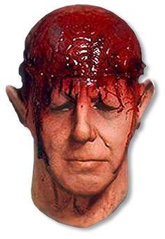 Buy Halloween Costumes & Horror masks now online Halloween Fotos, Maske Halloween, Halloween Horror, Halloween Candy, Halloween Masks, Vintage Halloween, Halloween Decorations, Halloween Ideas, Zombie Walk