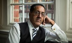 l Senior Muslim lawyer Nazir Afzal says British teenagers see Isis as 'pop idols'