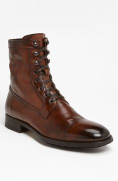 To Boot New York 'Lincoln' Boot available at #Nordstrom