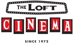 The Loft Cinema, Nonprofit independent movie theater showing indie, documentary & classic films & selling upscale concessions and beer.  Tucson AZ
