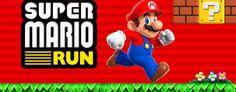 O Super Mario Run Pobierz na Telefon