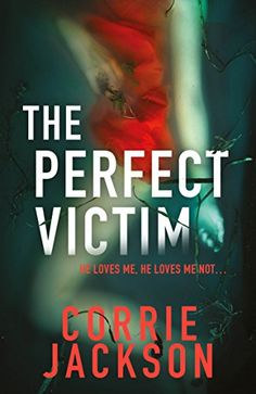 Buy The Perfect Victim: A picture tells a thousand lies . by Corrie Jackson and Read this Book on Kobo's Free Apps. Discover Kobo's Vast Collection of Ebooks and Audiobooks Today - Over 4 Million Titles! Book Club Books, Books To Read, My Books, Perfect Strangers, Thriller Books, Music Tv, Reading Lists, Book Lists, Bibliophile
