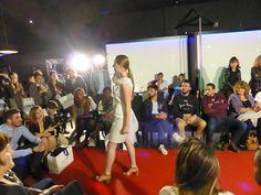#SignéFanny #fashionshow #Nantes
