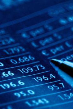 Basic Facts You Should Know About Binary Options